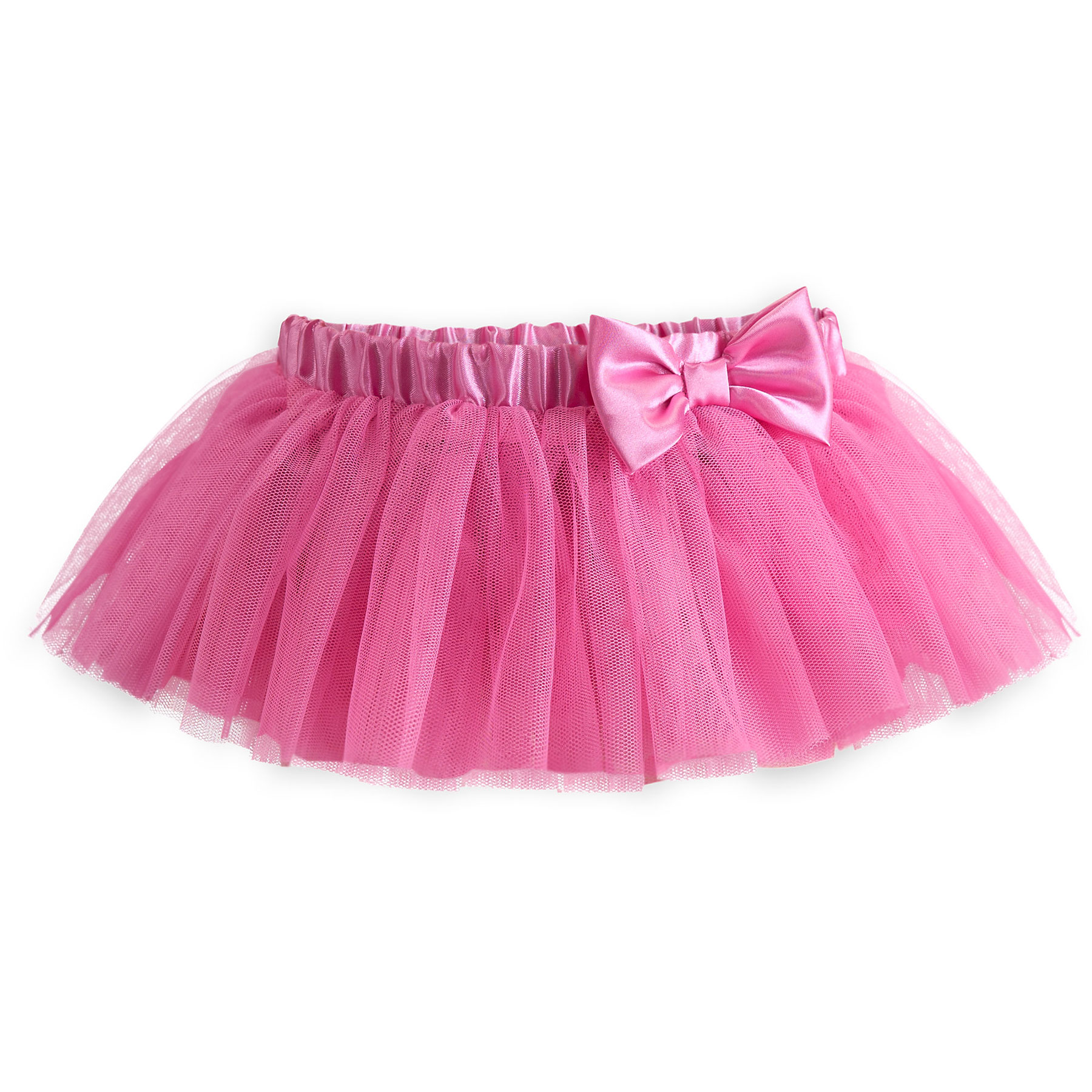 Pink Tutu View   Free Images At Clker Com   Vector Clip Art Online