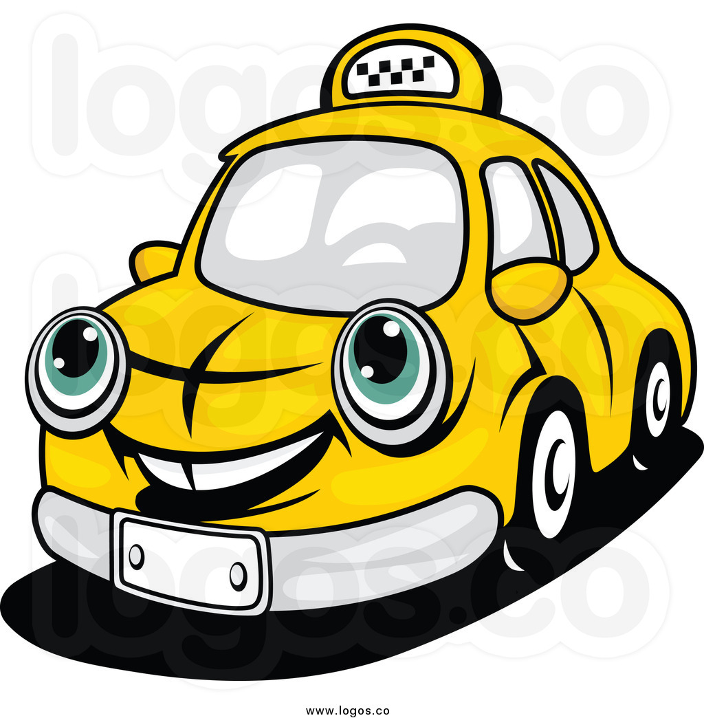 Taxi Clipart - Clipart Suggest - 212.3KB