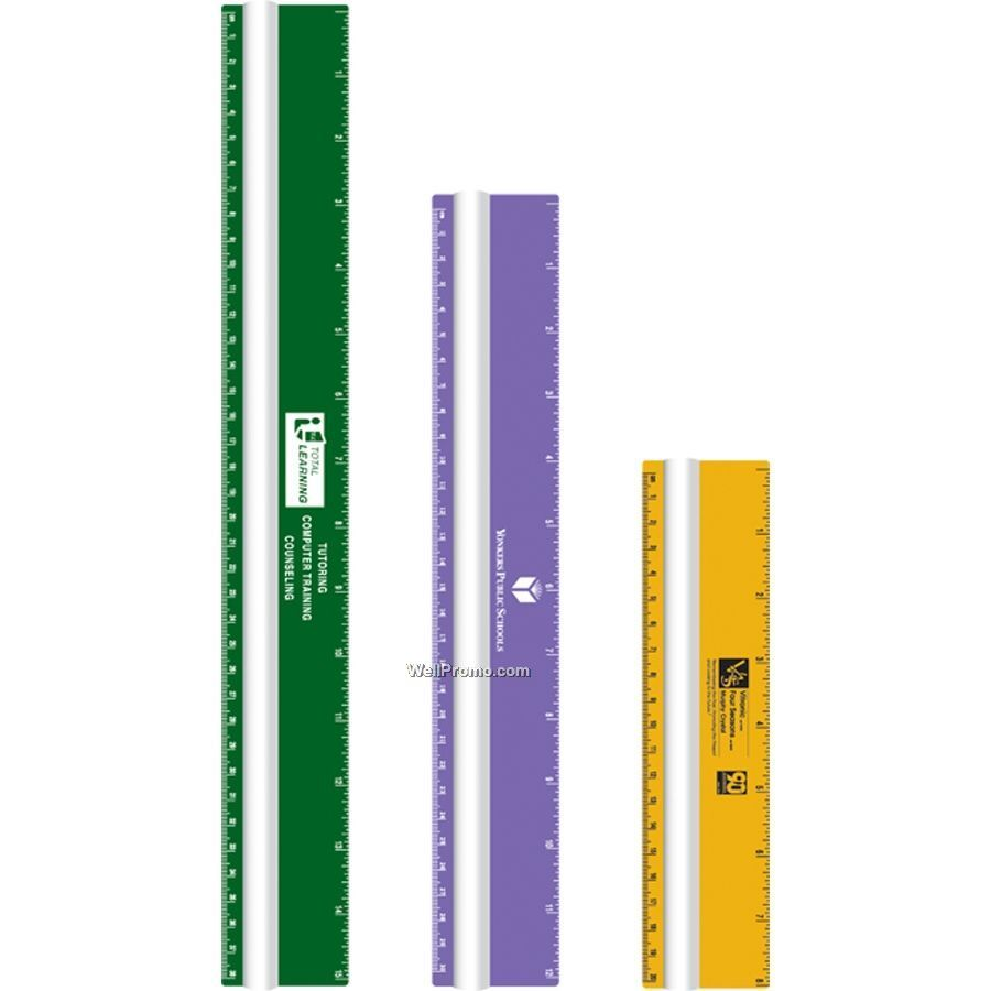 12 Inch Ruler Printable   Clipart Panda   Free Clipart Images