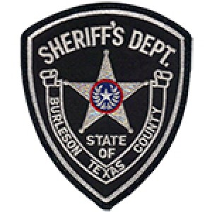 Burleson County Sheriffs Office Jpg