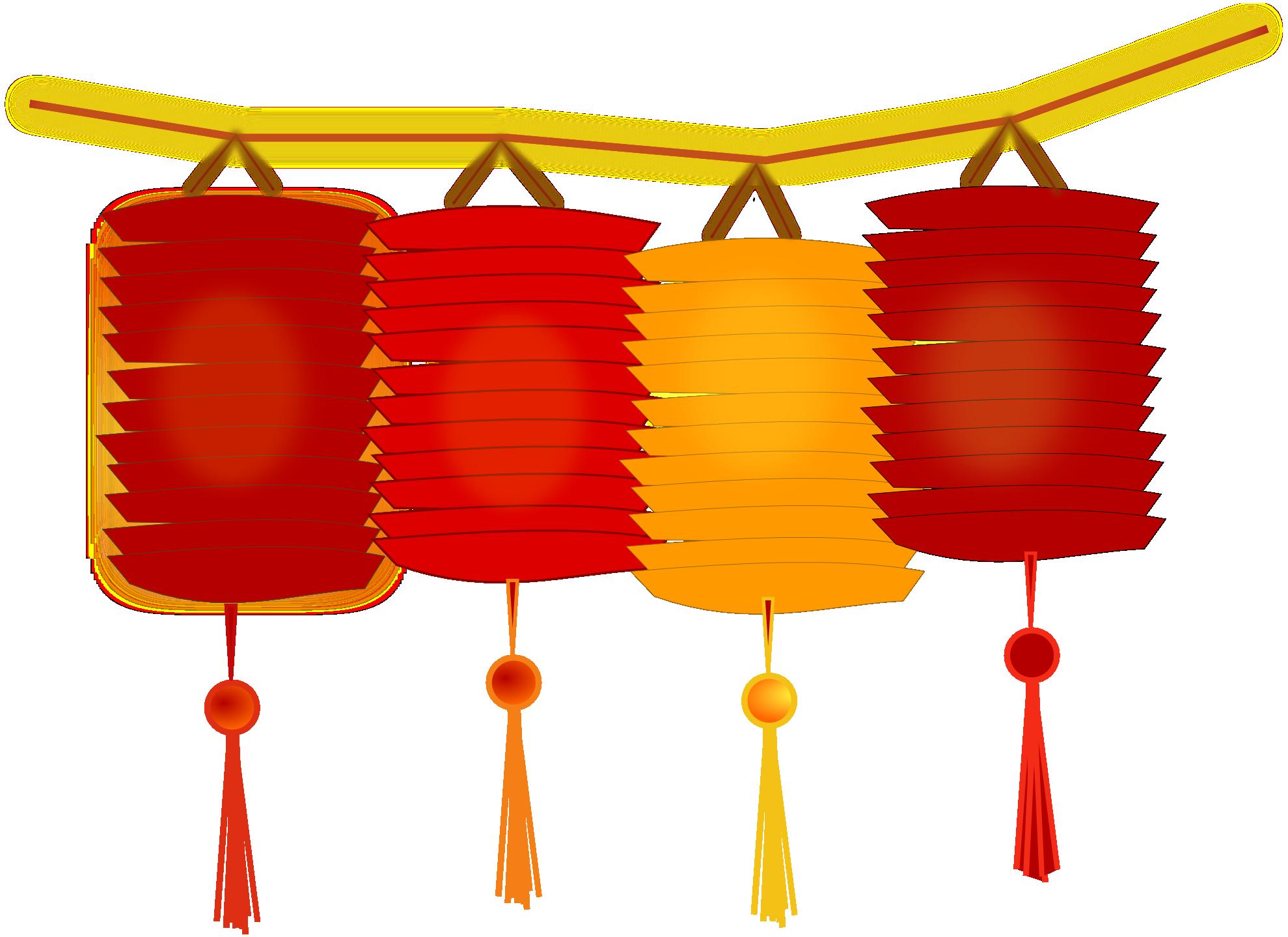 Chinese New Year Clip Art Chinese New Year Clip Art 2015 Chinese New