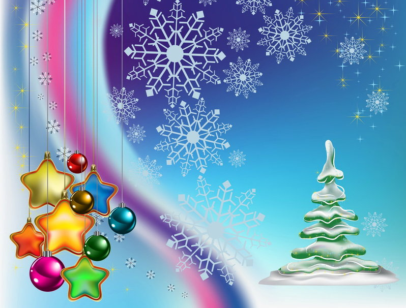 christmas wallpaper clipart clipart suggest