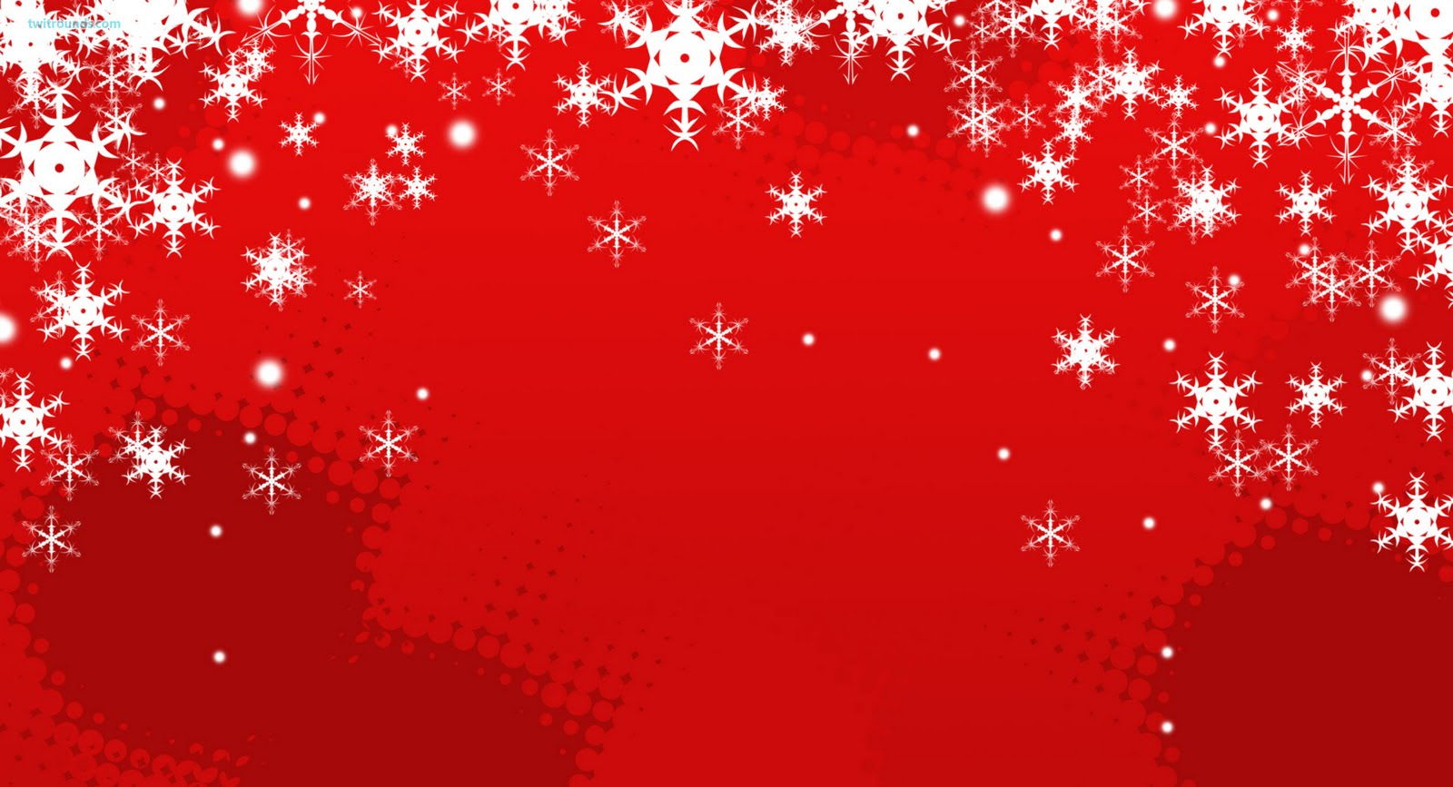 Christmas Snowflakes Clipart Images And Desktop Background Wallpapers