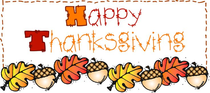 Funny Happy Thanksgiving Clip Art   Post Image For Thanksgiving Bliss