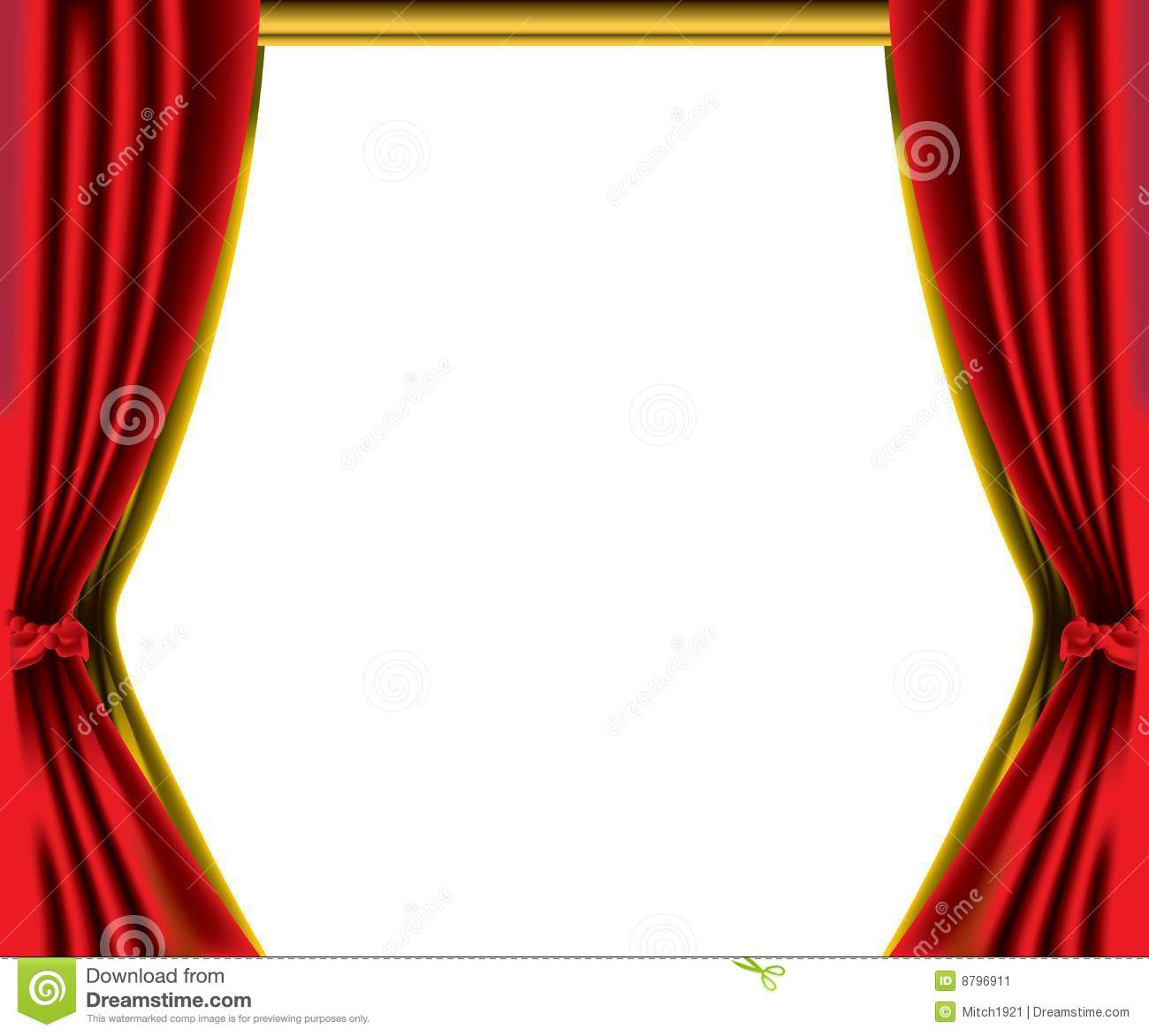 Gold movie theater curtains galleryhip com the hippest galleries