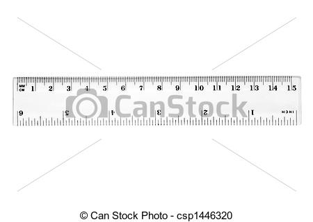 Of 6 Inch Ruler   A 15 Cm Ruler Flip Over For A Six Inch Ruler