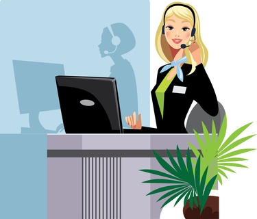 When A Telephone Answering Service Is Good For Business