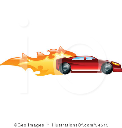 Fast Car Clipart Royalty Free Race Car Clipart Illustration 34515 Jpg