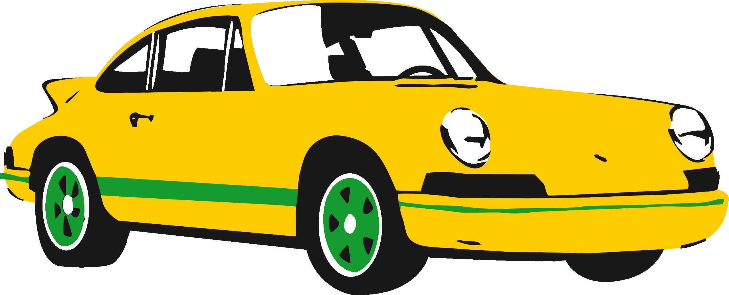 Free Race Car Clipart - Clipart Kid