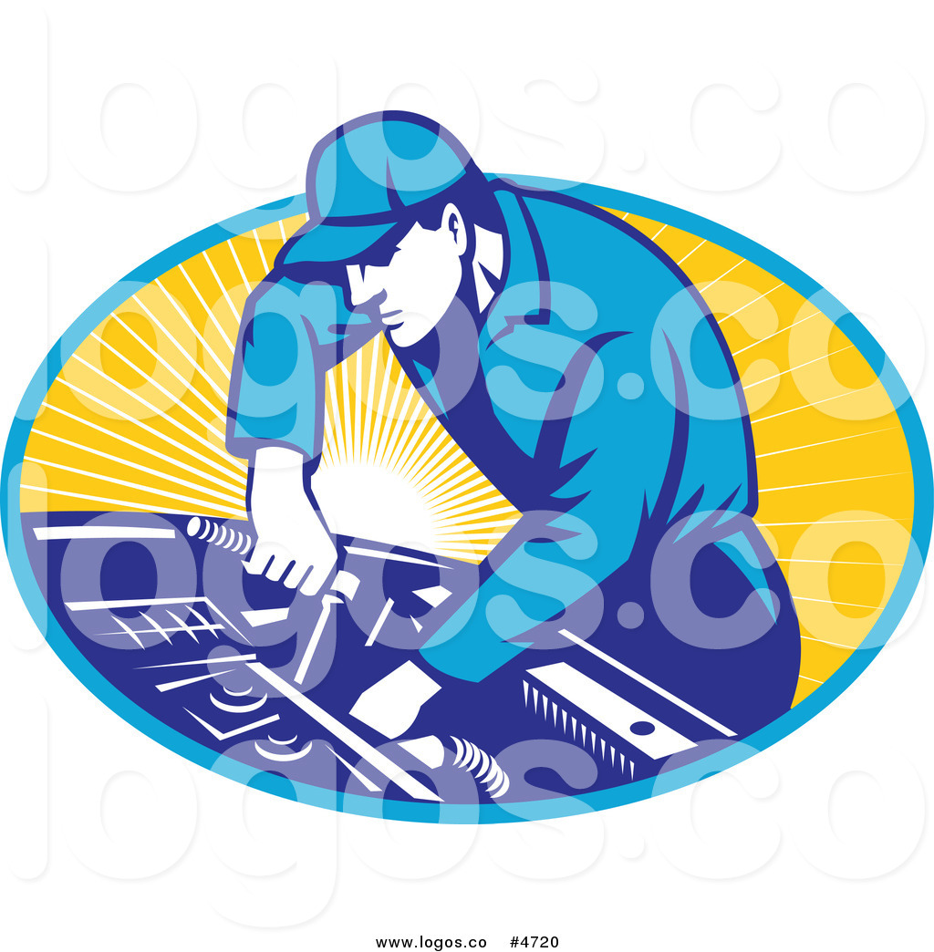 Mechanics Wrench Clipart - Clipart Suggest
