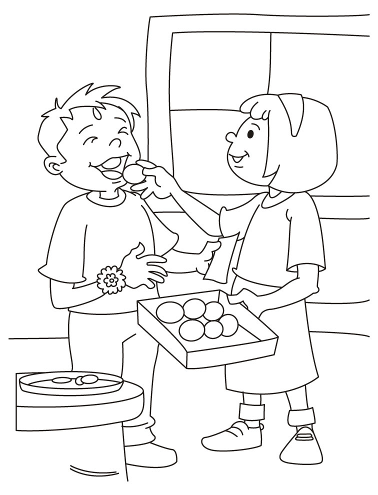Love My Brother Clipart Clipart Suggest