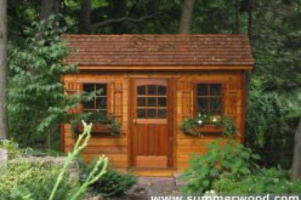 Home   Diy Plans   Sheds