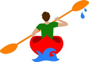 Summer Activities - Autism Spectrum Disorders Resources