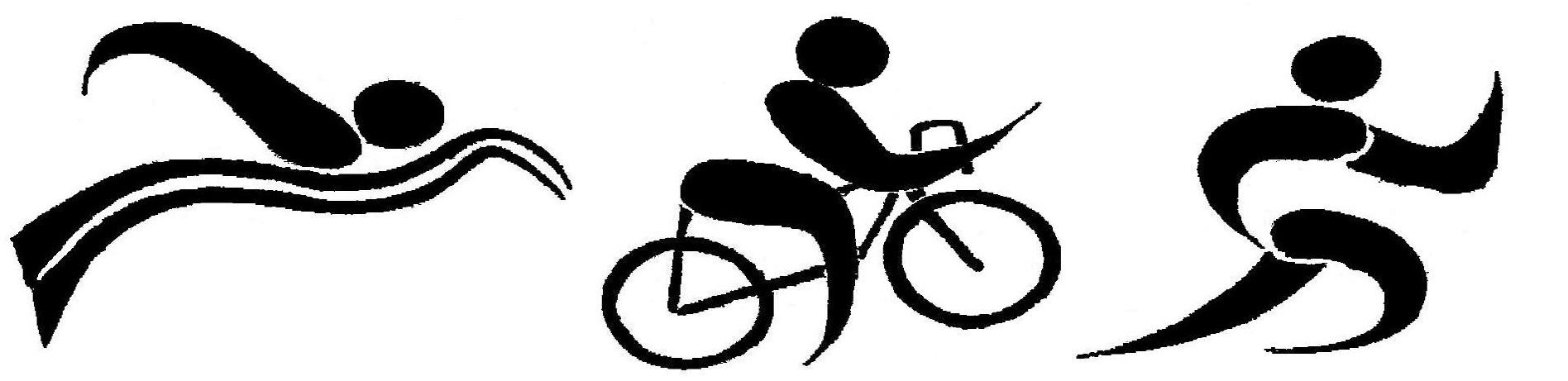 Leapfrog  Mini S  Triathlon Training Bike Skills   Practice