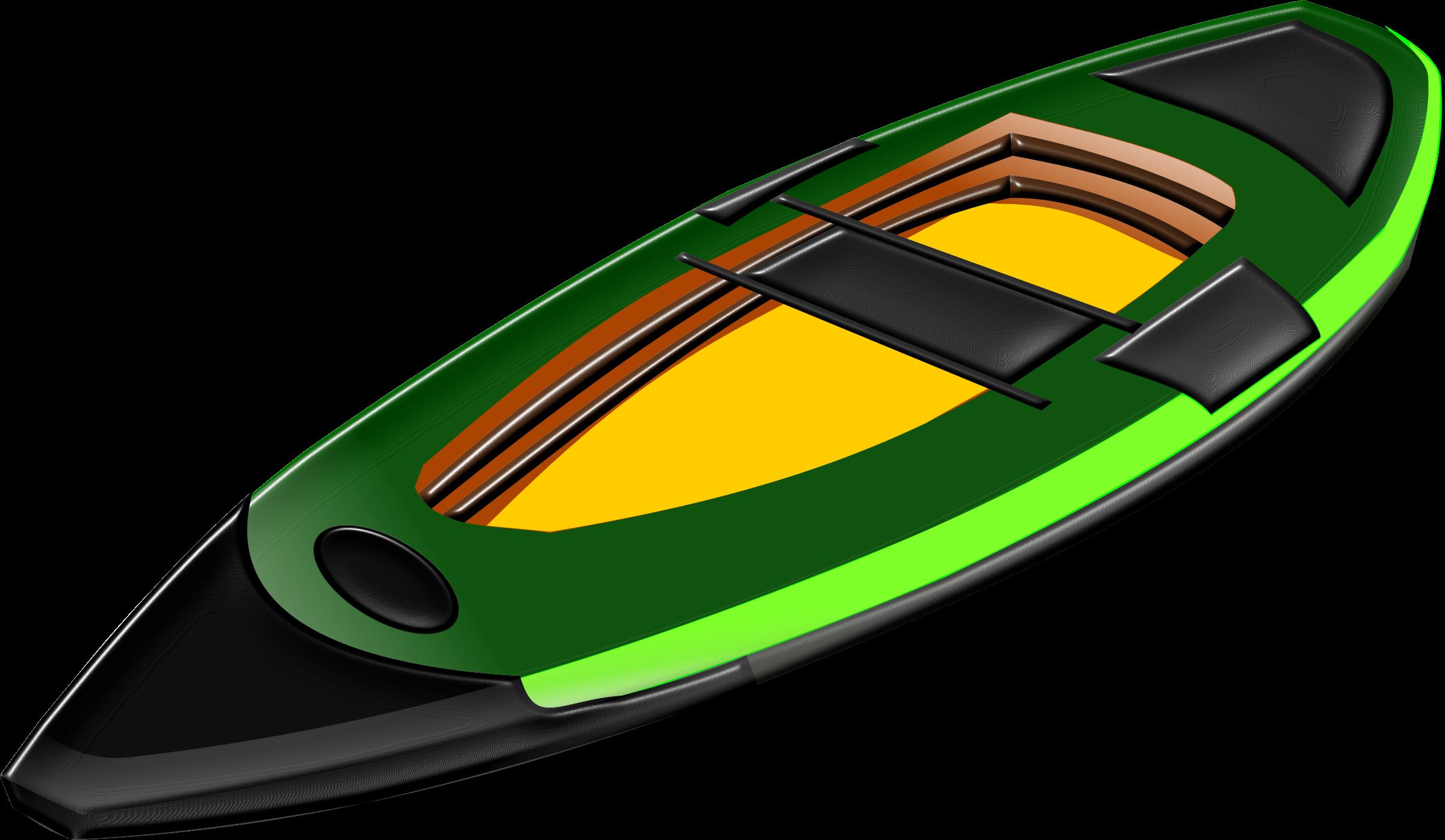 kayak clipart clipart suggest