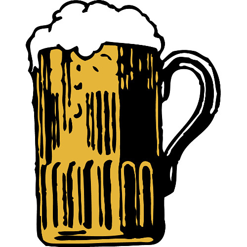 Beer Mug Images Graphics Comments And Pictures