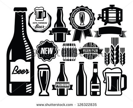 Cheers Drinks Stock Photos Illustrations And Vector Art
