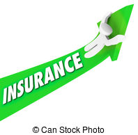Insurance Clipart Health Care Clipart Medical Office Clipart Benefits