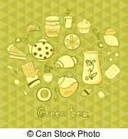 Lump Sugar Clipart And Stock Illustrations  103 Lump Sugar Vector Eps