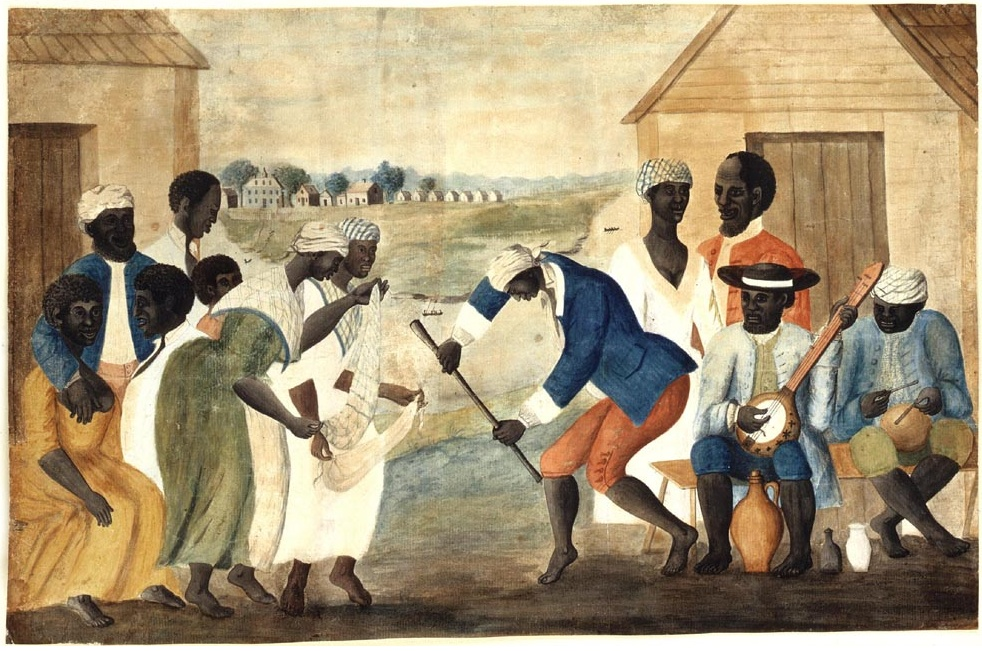 american antislavery 1820 1860 The abolition of the slave trade home the key element of the law were two sections declaring that any american citizen after 1820 it is unlikely.