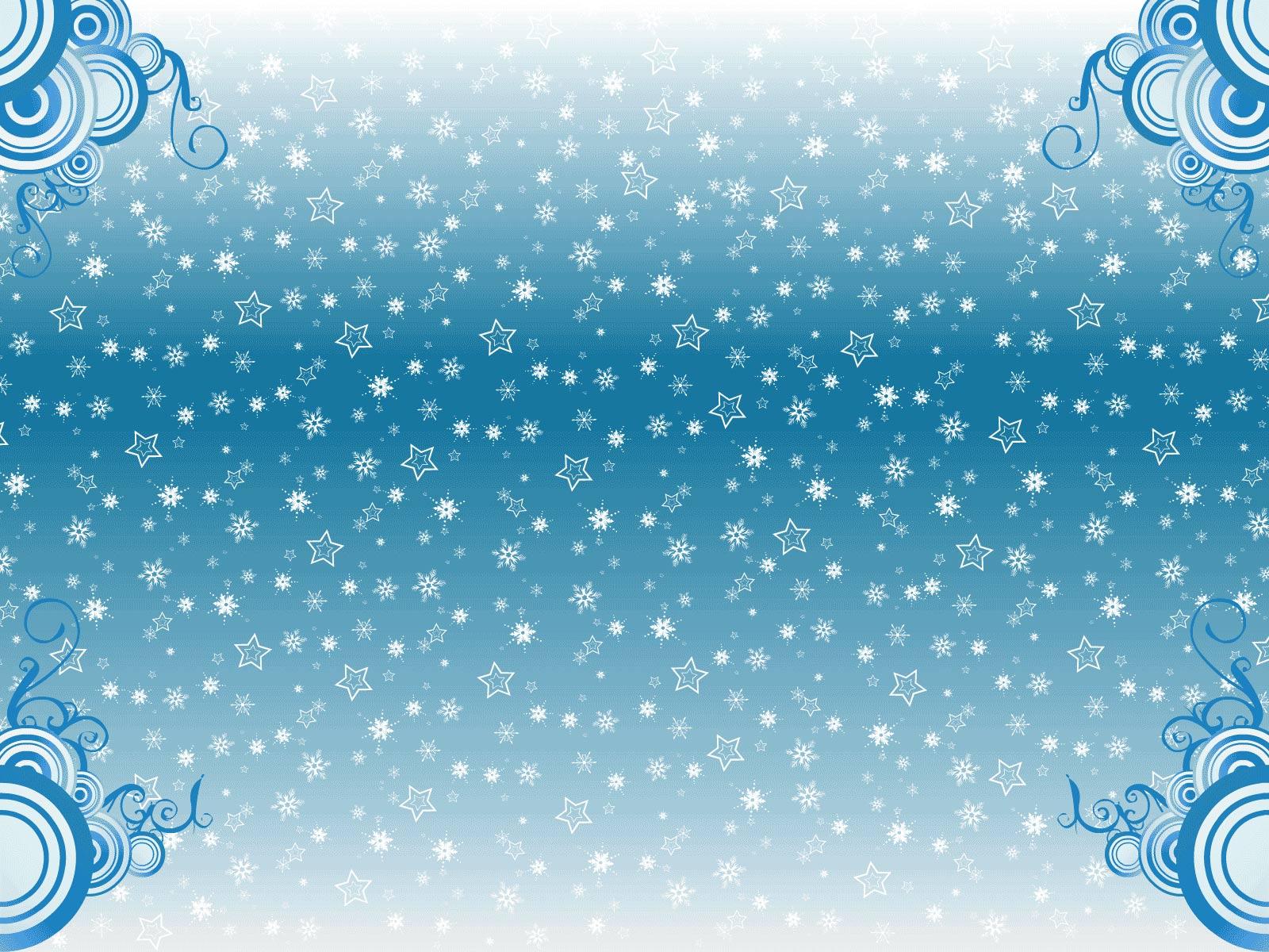 Best Free Winter Wallpapers Computer Wallpaper   Free Wallpaper