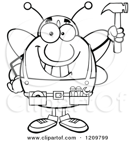 Obst Malvorlagen Kostenlos in addition Face Invisible Man Coloring Page 14371 also Plugged In moreover Flame Sensor Specifications besides Obst Malvorlagen Kostenlos. on 14371