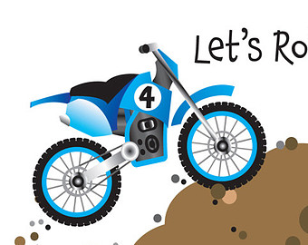 Clip Art Dirt Bike Clipart drawing simple dirt bikes clipart best dirtbike free download clip art on
