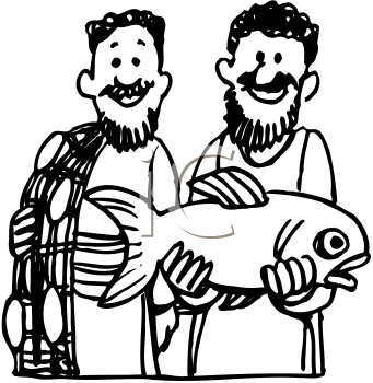 Find Clipart Fishing Clipart Image 6 Of 17