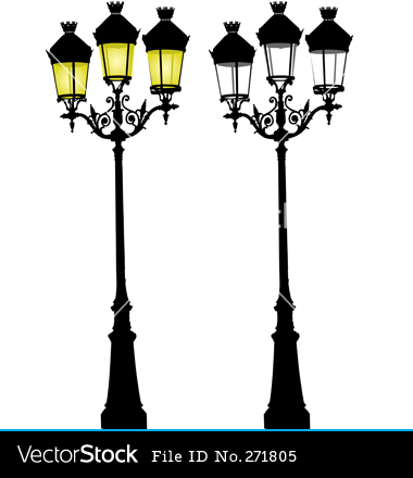 street light lamp with Antique Street L  Cliparts on Dual Street Light Pole further Street Light Wiring Diagram also Old L  Vector 5113841 likewise Resources instructions  mercial flag poles besides Antique Lantern Contour 7686779.