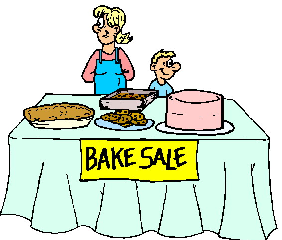 14 Free Garage Sale Clip Art Free Cliparts That You Can Download To