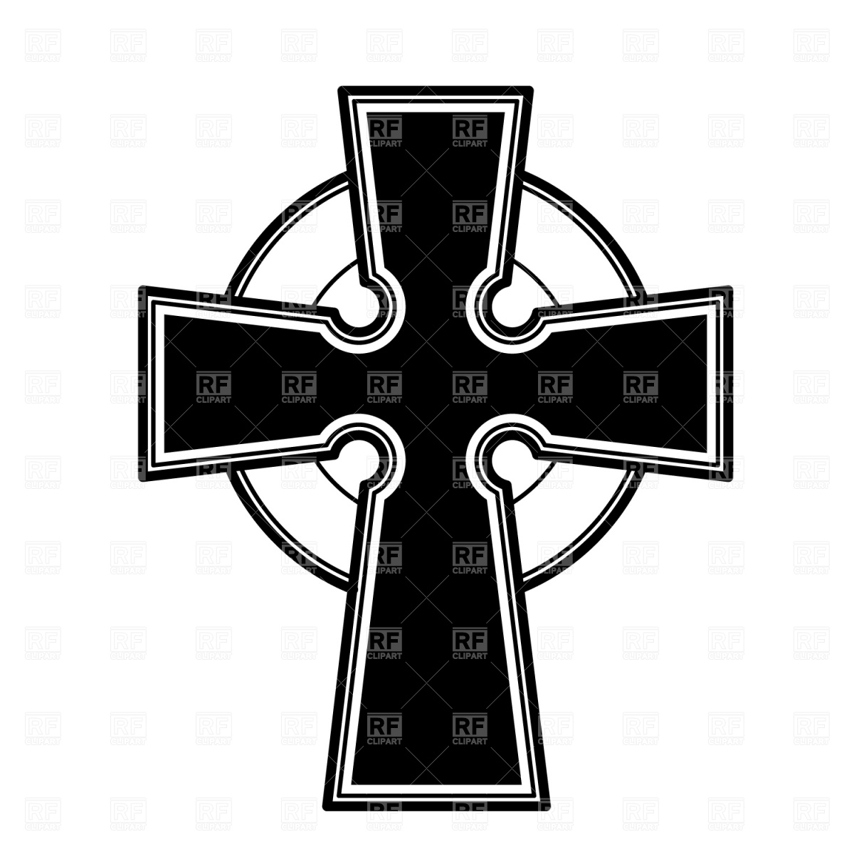 Celtic Cross Symbol Download   Clipart Panda   Free Clipart Images