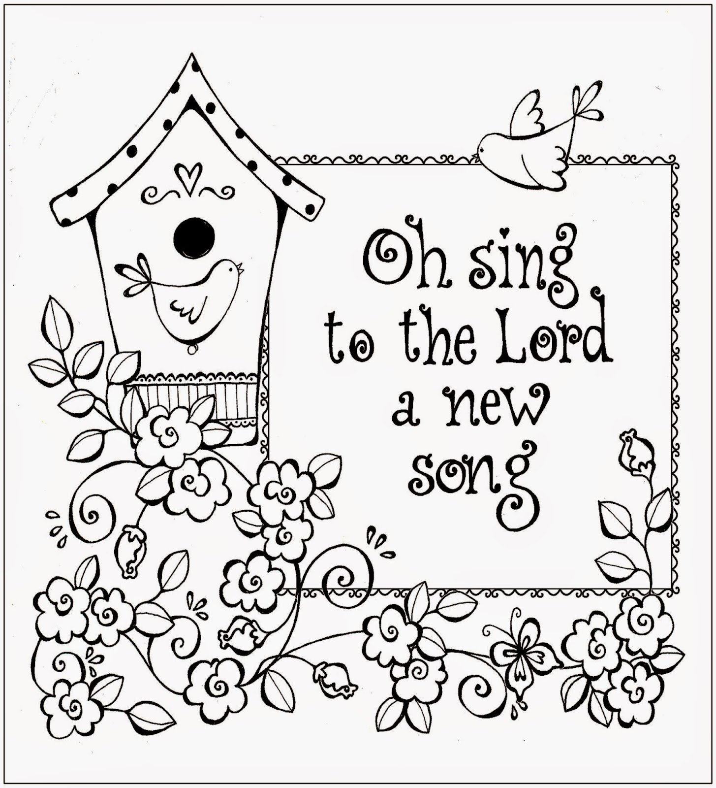 Coloring Pages Sunday School Coloring Pages Kids sunday school coloring pages kids eassume com eassume