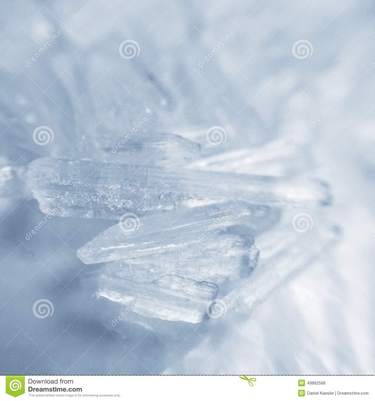 Methamphetine Crystal Meth Stock Photo   Image  49862566