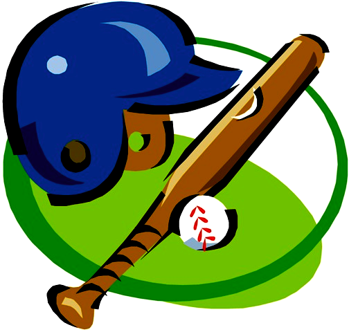 President S Day Baseball   Softball Camp
