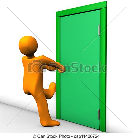 Locked Door Clipart   Clipart Panda   Free Clipart Images