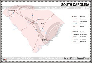 Pin South Carolina Clipart Clip Art On Pinterest