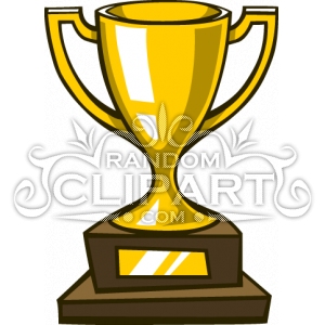 There Is 31 Trophy Office   Free Cliparts All Used For Free