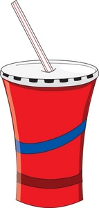 Go Back   Pix For   Paper Cup Clipart