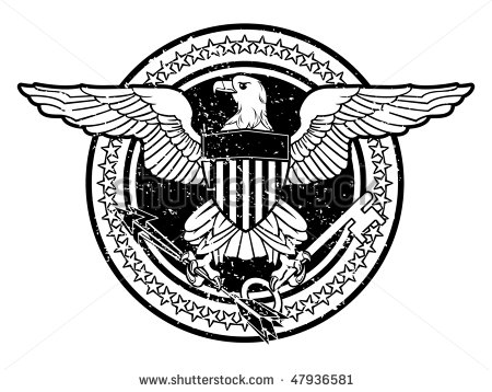 Government Seal Stock Photos Images   Pictures   Shutterstock