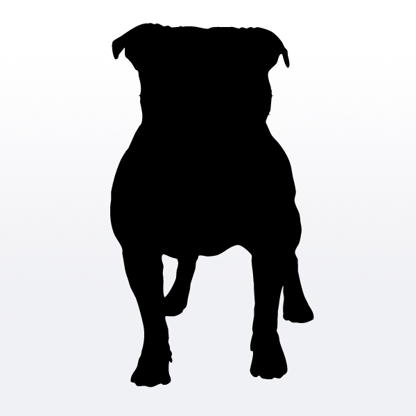 Pug Outline Free Cliparts That You Can Download To You Computer And