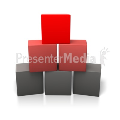 Blank Building Blocks Clip Art Building Blocks Blank Stack