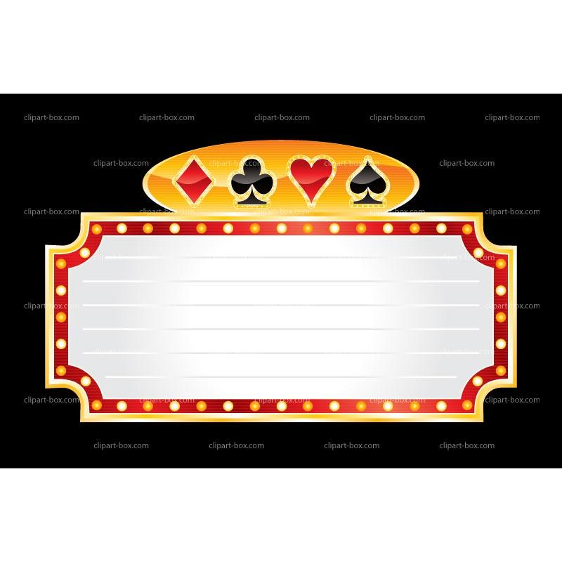 Online casino cribbage