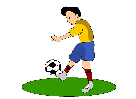 Google Images Football Clipart - Clipart Kid