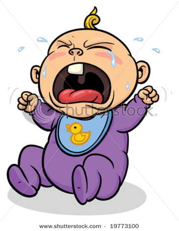 Go Back   Gallery For   Crying Parents Clipart