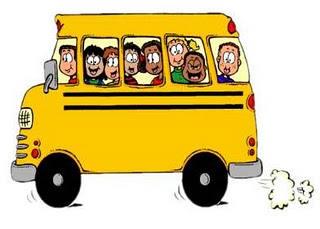 21 Short Bus Clip Art Free Cliparts That You Can Download To You