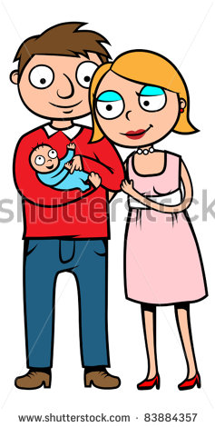 Adoption New Baby Clipart   Cliparthut   Free Clipart