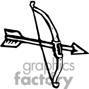 Arrow Clip Art Photos Vector Clipart Royalty Free Images   1