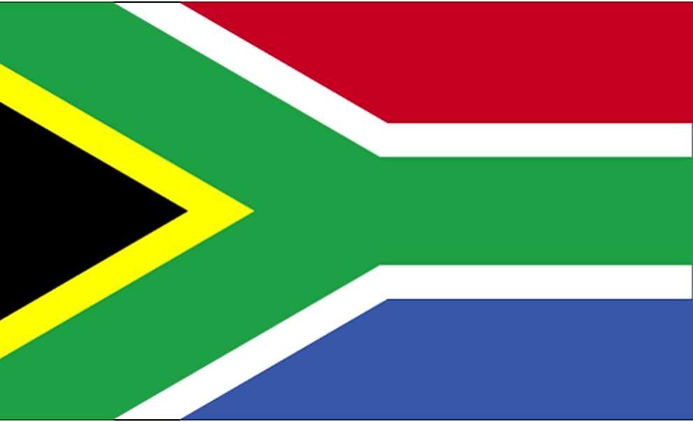 Description Flag Of South Africa  1  Jpg