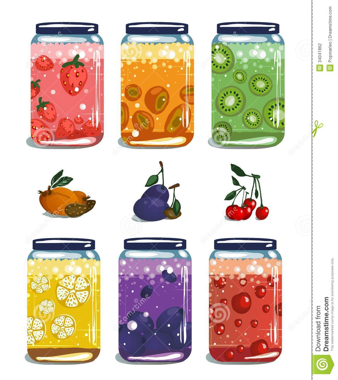 Displaying 20  Images For   Sweet Food Clipart