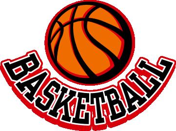 Basketball Logo Clipart - Clipart Suggest  Basketball Logos Free